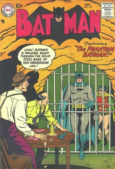 batman110.jpg