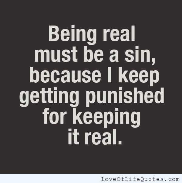 Quotes About Real Strength 77 Quotes