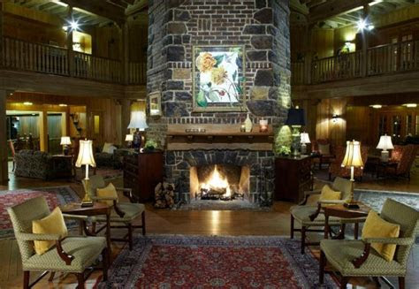 Grand Hotel Marriott Resort, Golf Club & Spa   UPDATED