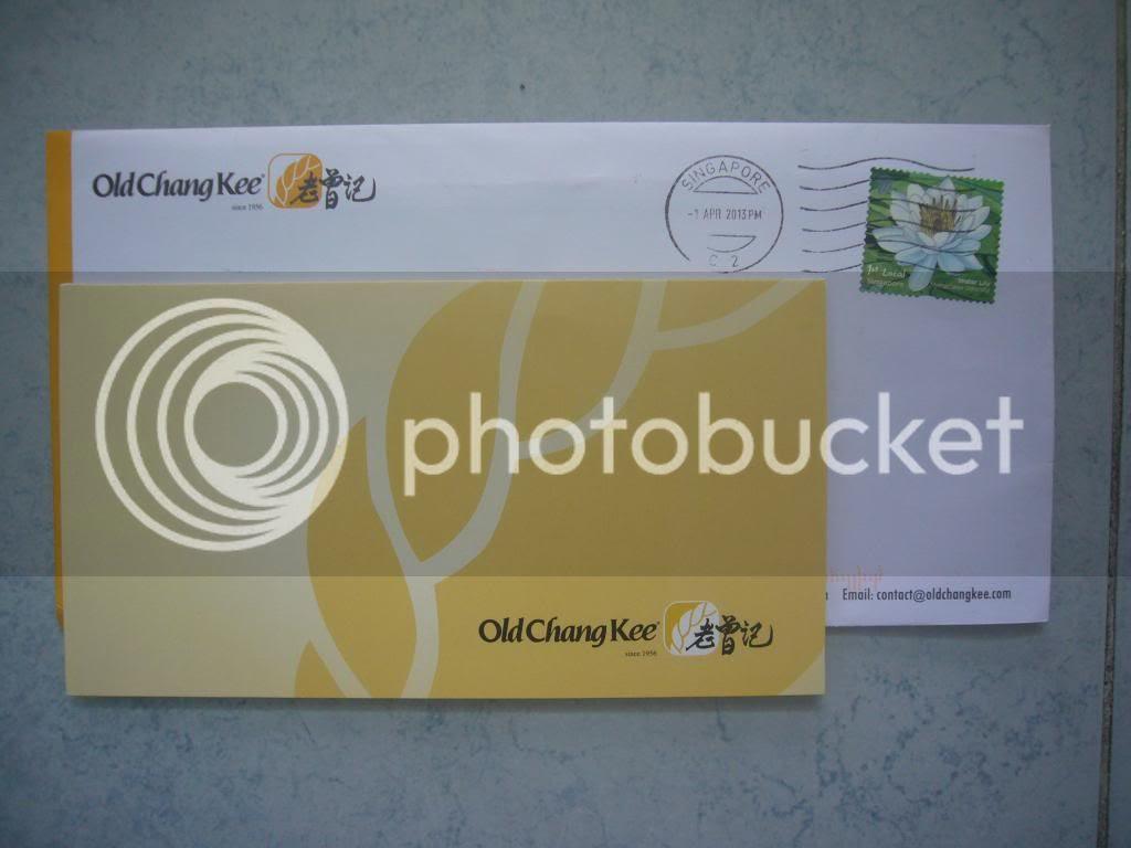 photo OldChangKeeVoucher01.jpg