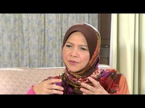 Tips Dr Azizan Osman