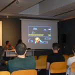 Retroconsolas Alicante 2015 (40)