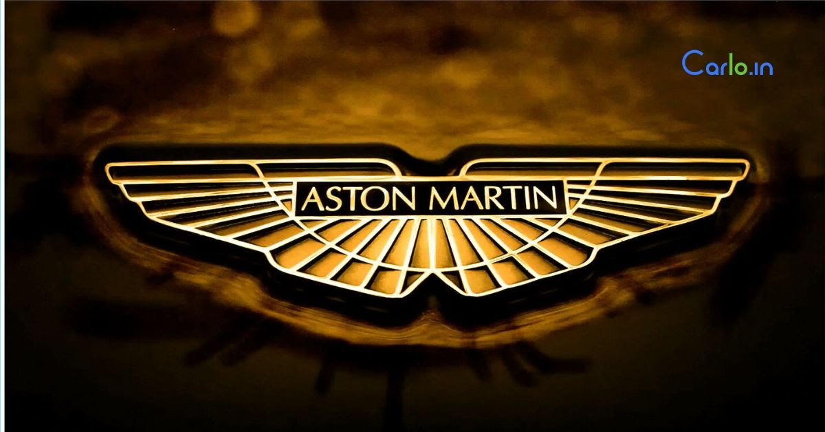 Aston Martin Ceo Says Shareholders In It For The Long Term