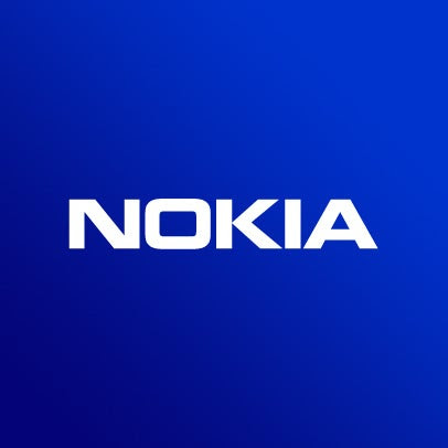 Country HR Manager at Nokia Nigeria