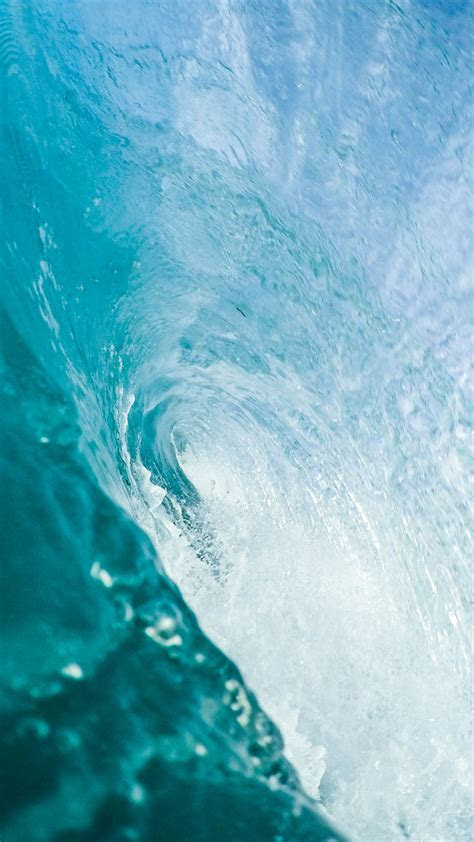 iphone wallpapers  ocean lovers preppy wallpapers