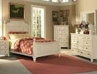 Country Master Bedroom Ideas | House Decorating Ideas