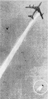 BOAC Flight 712 - Wikipedia
