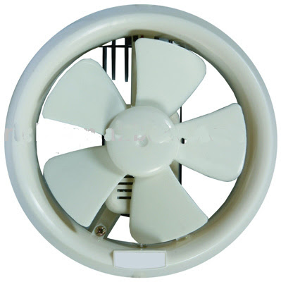 Emerson Exhaust Fan Motor Bathroom Bath Fans