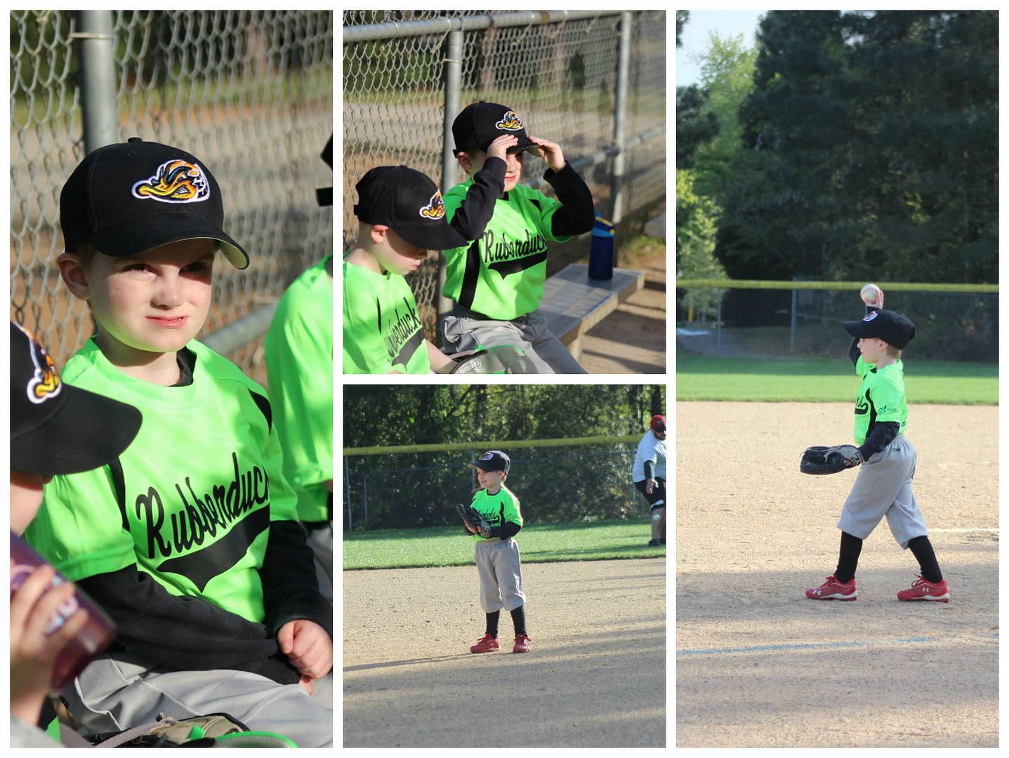 photo tball.collage1_zpsra6flmhy.jpg