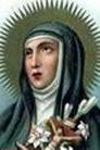 María de los Angeles (Marianna) Fontanella, Beata