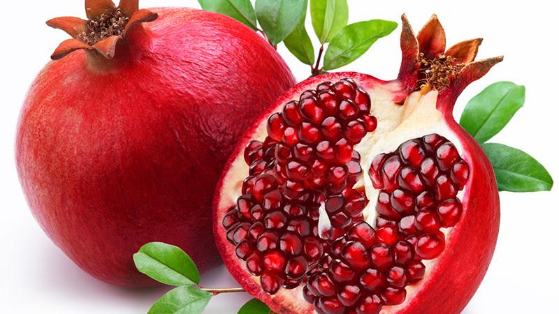 Как вырастить гранат на подоконнике Гранат домашний, витамины