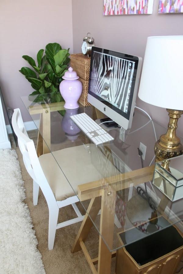 Diy Computer Desk Ideas