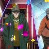 Kabukichou Sherlock Anime Review