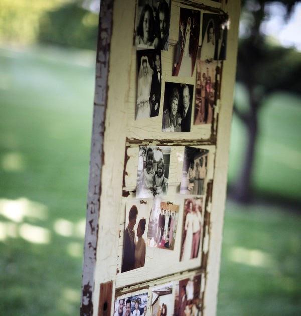 Vintage Outdoor Wedding Decorations Ideas: Super Cute Wedding Ideas Outdoor Wedding Decorations Ideas