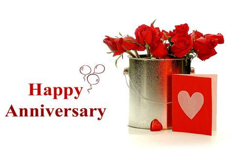 Happy Anniversary Greeting Card Images   9To5Animations.Com