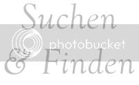 Suchen & Finden photo SuchenampFinden_zps44d34933.png