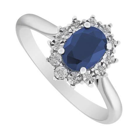 15  Wedding Ring Designs, Models, Trends   Design Trends