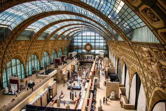 musee-d-orsay