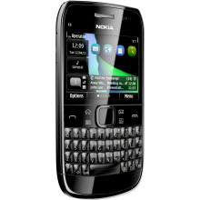 Nokia E6'daki HD ses teknolojisi şaşırtıyor!