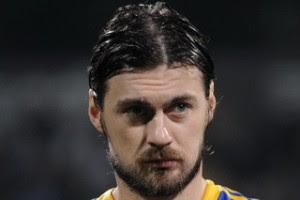 Милевский и футбольные власти не поняли юмора донецких фанов