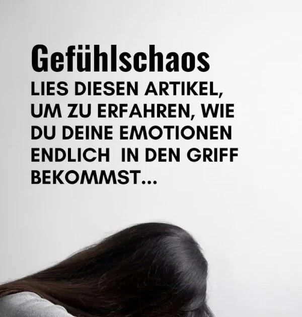 Emotion Sprüche Zum Nachdenken Über Gefühle : Tagebuch Der