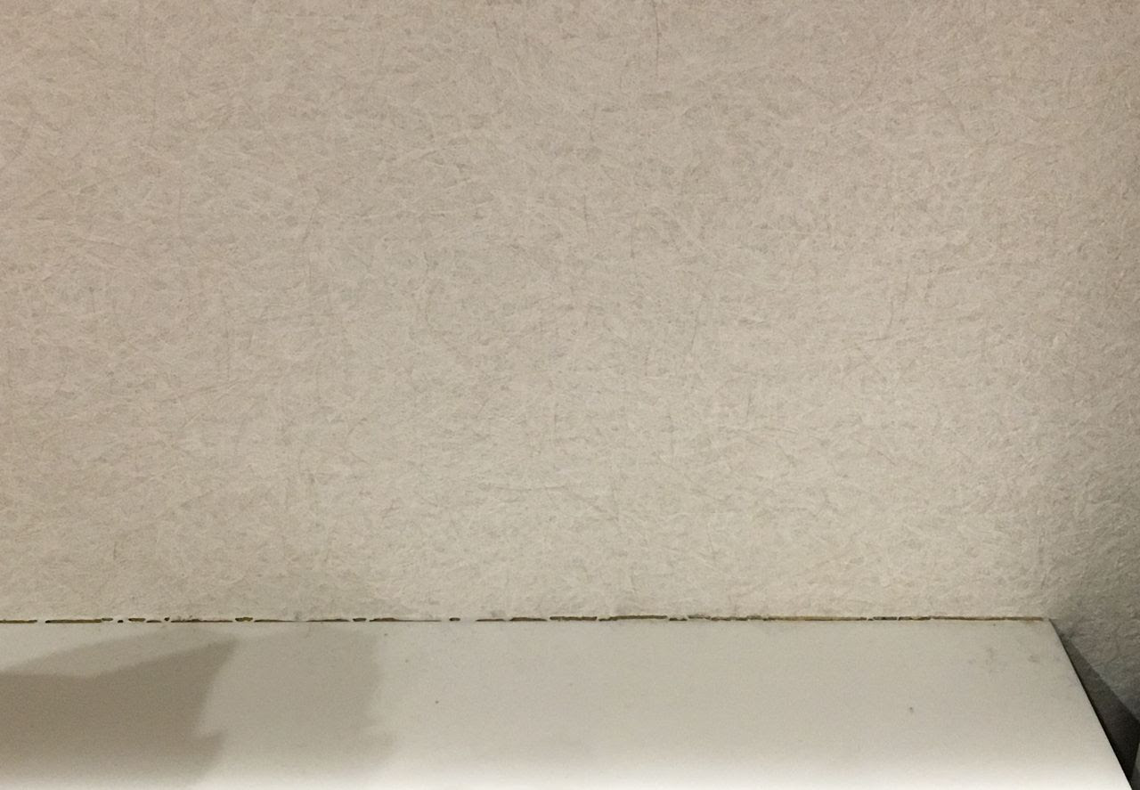 トップセレクション 住友 林業 壁紙 無料の Hd の壁紙の数千人