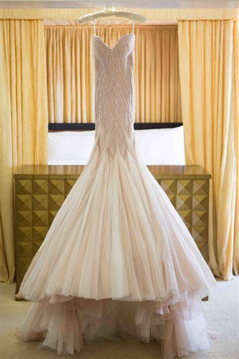 17 Best ideas about Tamra Barney on Pinterest   Wedding