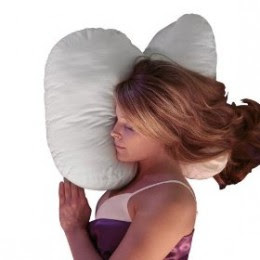 The Best Sleep Apnea Pillow?