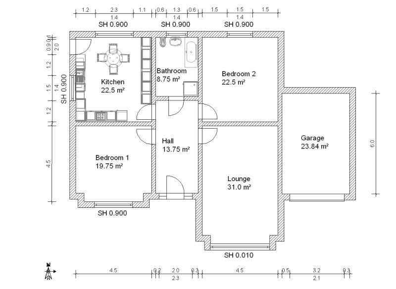 Grand Designs 3D Bathroom & Kitchen: Grand Designs 3d: Amazon.co