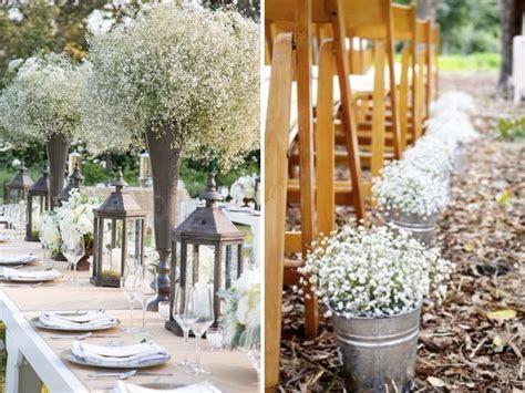 15 Breathtaking Affordable Wedding Flowers   EverAfterGuide