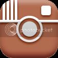 instagram photo: Instagram instagram.png