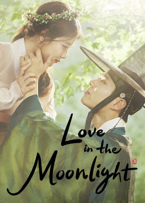 Love in the Moonlight - Season 1