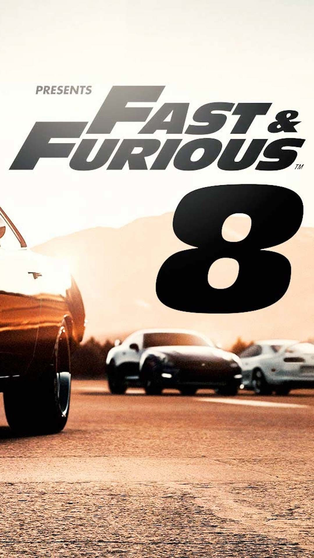 Fast And Furious Wallpapers 67 Images