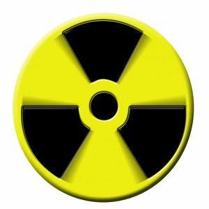 logo+nucléaire