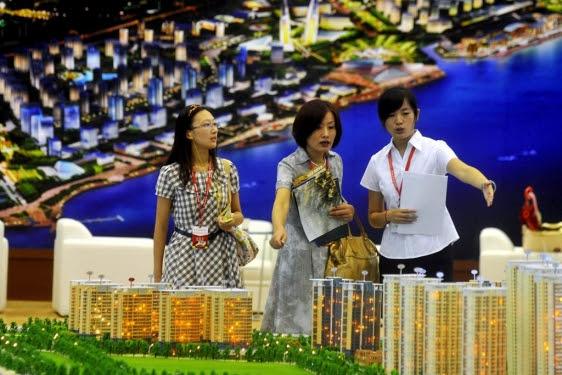 http://estaticos02.cache.el-mundo.net/albumes/2010/09/06/feria_vivienda_china/1283786226_extras_albumes_0.jpg