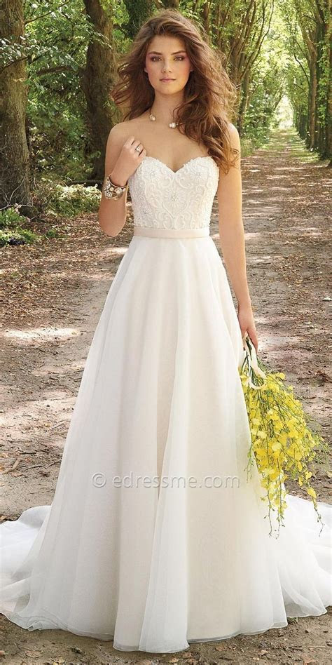 ideas  corset wedding dresses  pinterest