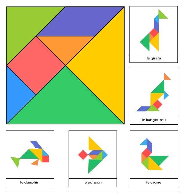 17 Unique Coloriage Magique Pdf