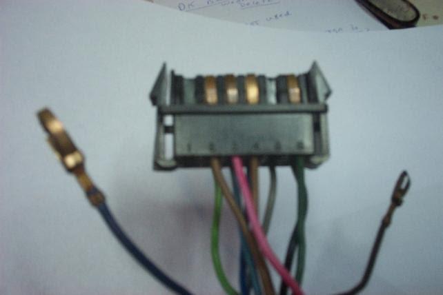 67 Camaro Dash Wiring Schematic
