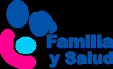 Nuestras recomendaciones en la Revista familia y Salud: