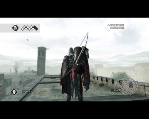 AssassinsCreedIIGame 2010-04-17 17-44-38-32