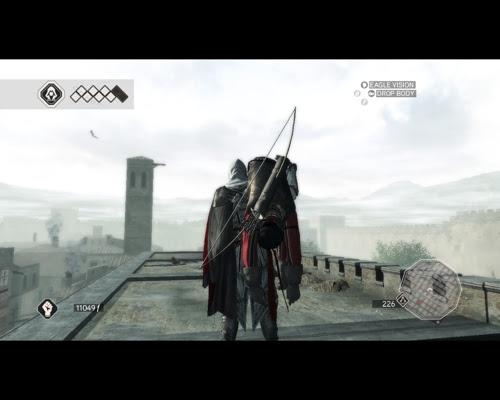 AssassinsCreedIIGame 2010-04-17 17-44-38-32