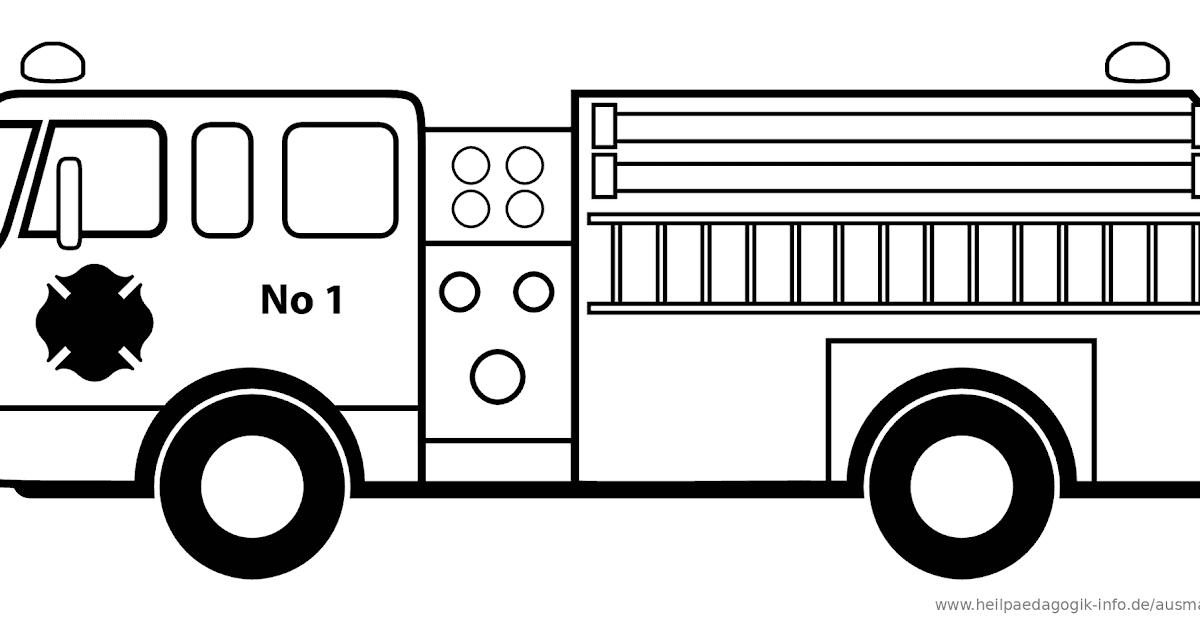 malvorlagen polizeiautos