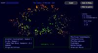 tgom - movie visualization 2