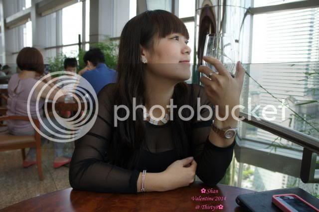 photo 18_zps54dbfd20.jpg