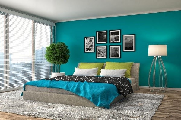 new colors for bedrooms bedroom colours 2018 uk bedroom 2018 16516