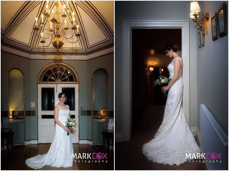 Mount Somerset Hotel Wedding Photography 25