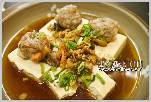 梁婆婆臭豆腐08-2.jpg