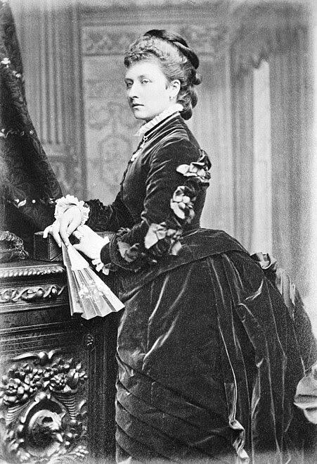 Bestand:Princess Louise 1901 copy.jpg