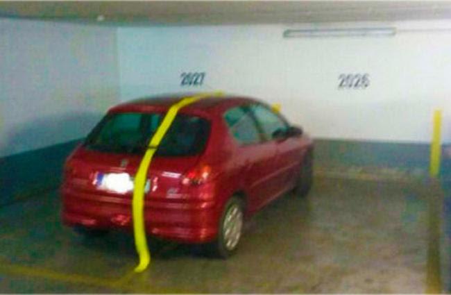estacionaram-lugar-errado-1