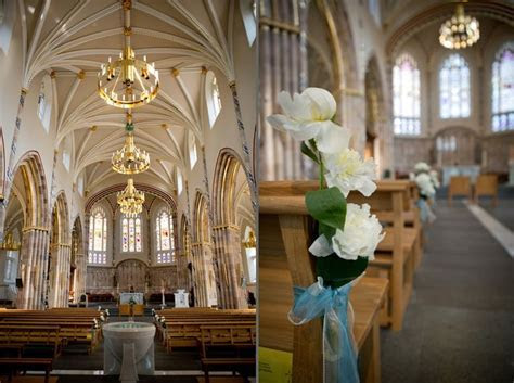 17 Best images about Venues   UK on Pinterest   Getting to